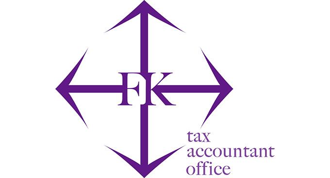 当事務所のロゴ